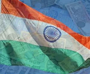 India U2019s Central Bank Opens Blockchain Division