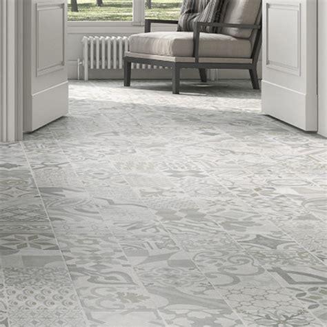 patterned ceramic floor tile patterned ceramic floor tile patterned tiles grey patterned floor tiles in uncategorized style