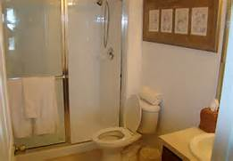 Mobile Home Bathroom Remodeling Pictures Mobile Homes Ideas Mobile Home And Redone Our Kitchen Bathroom Ideas Home Decor Home 800 935 5524 Mobile Home Hall Bathroom Remodel Flickr Photo Small Bathroom Remodeling Ideas Mobile Home Remodel Pinterest