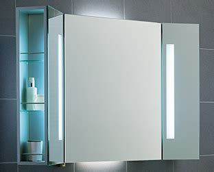 Villeroy And Boch Bathroom Mirrors by Villeroy Boch Bathroom Mirrors