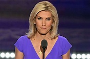 Justin Bieber Also Calls Out Laura Ingraham For Her ...