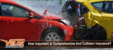 How Important Is Comprehensive And Collision Insurance. Leadership Online Training Dr Jensen Medford. To Start A New Business Aluminum Work Benches. Merchant Account No Credit Check. Courses For Business Analyst. Building A Data Warehouse Adobe Reader Patch. Individual Health Insurance Sc. Creating A Photography Website. Contemporary Roman Blinds Direct Mail Service
