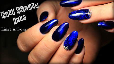 Лак для ногтей Nail Look Открытие 2017 года лак для ногтей С СЕКРЕТОМ Nail Look! Описание 5 оттенков + ФОТО . Отзывы покупателей