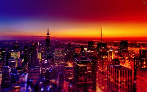City Animated Wallpaper - city wallpaper 183