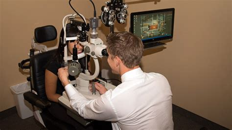 cottage grove eye care our services cottage grove eyecare clinic