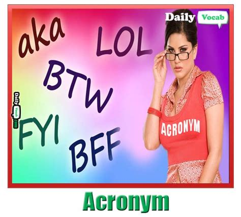 Meme Meaning In Hindi - sunny leone memes dailyvocab english hindi meaning pictures mnemonics word usage