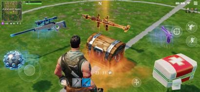 how to win at fortnite three easy strategies to try quartz