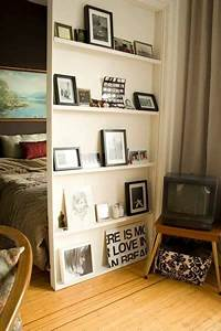 Top, Ten, Diy, Room, Dividers, For, Privacy, In, Style, -, Homesthetics