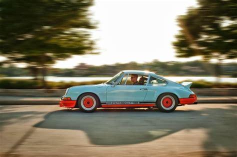 porsche racing colors 911 gulf racing colours porsche ruf pinterest