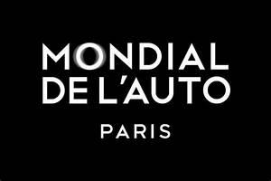Salon De L Automobile 2018 Paris : mondial de l 39 auto paris 2018 changement en profondeur pour 2018 l 39 argus ~ Medecine-chirurgie-esthetiques.com Avis de Voitures
