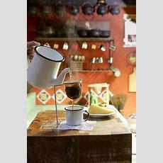 Rosinante  Drinks  Café Quente, Cantinho Do Café Und