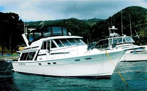 Ta Bay Boats For Sale By Owner by Heritage Yacht Sales Archives Boats Yachts For Sale