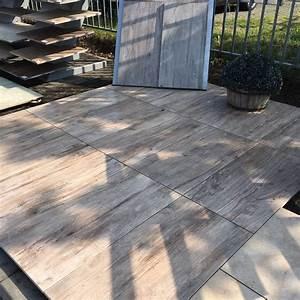 Terrasse In Holzoptik : bildergebnis f r holzoptik terrassenplatten pflastersteine terrasse pinterest ~ Sanjose-hotels-ca.com Haus und Dekorationen