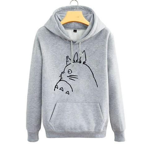 totoro sweater totoro hoodie driverlayer search engine