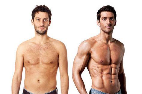alimentazione palestra uomo addominali perfetti l allenamento e l alimentazione da