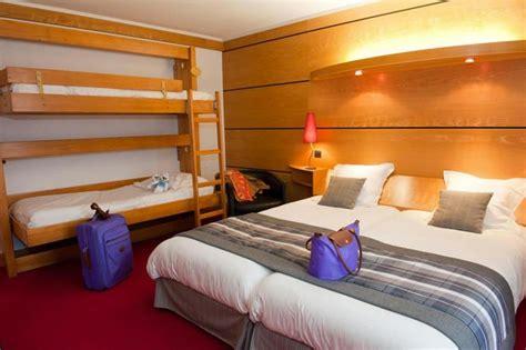 chambre hote la bresse hotel les vallees la bresse location vacances ski la
