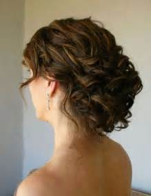 updo for wedding 16 glamorous wedding updos for pretty designs