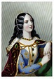 A Glass of Wine: Ten of the Most Badass Women in History