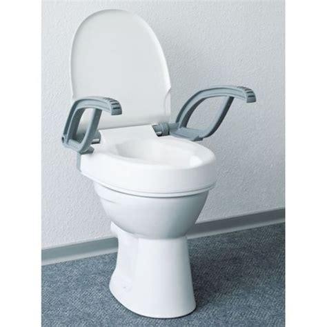 siège rehausseur wc