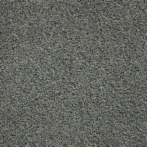trafficmaster outdoor carpet tiles trafficmaster commercial carpet sle toulon in color