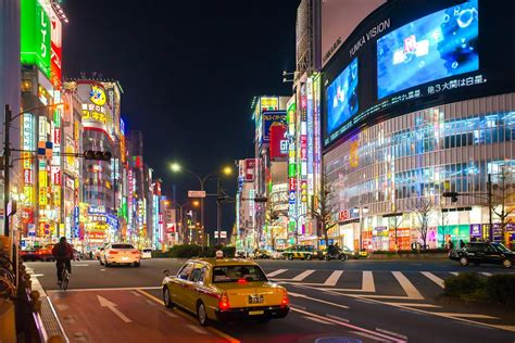 sony enters japan s taxi hailing market with s ride app techspot