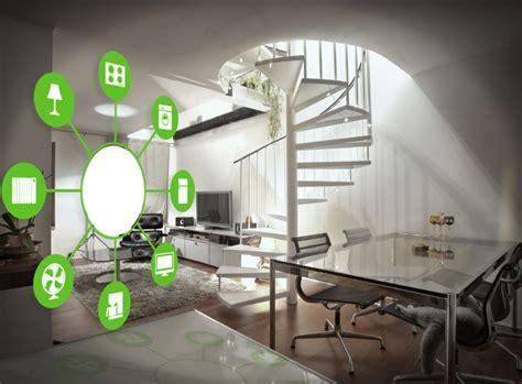 smart home systeme kosten bussystem im smart home arten kosten anbieter herold at