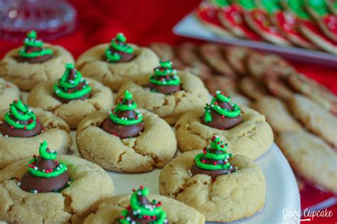 adorable cookie recipes the best cookie recipes of 2015 and 3316