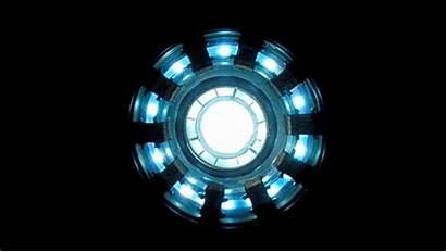 Iron Reactor Reactores Vida Arc Pues Conoce