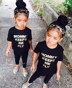 Twin sisters | mixed kids | Pinterest | Twins, Babies and ...