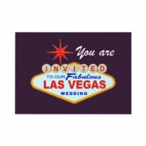 Nevada archives the wedding specialiststhe wedding for Wedding invitations las vegas nv