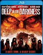 Deep in the Darkness (Blu-ray / DVD) - Dread Central