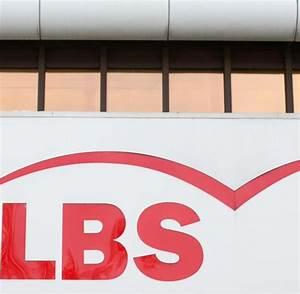 Lbs Wohn Riester : lbs trotz niedrigzinsen mit neuer bestmarke welt ~ Lizthompson.info Haus und Dekorationen