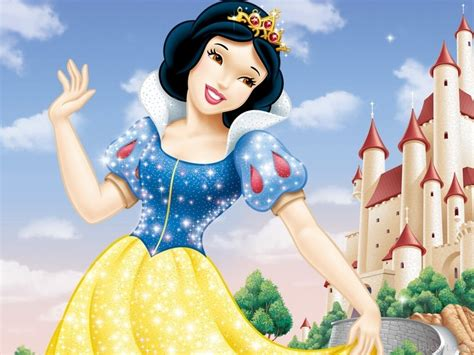 Snow White Pictures Images Page 7