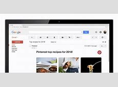 Google's fastloading AMP pages are coming to Gmail