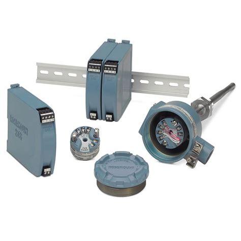 rosemount 248 temperature transmitter contr 244 les laurentide