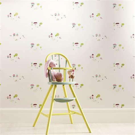 gardinen für kinder die besten 25 gardinen g 252 nstig ideen auf lichtinstallation wohnzimmergardinen und