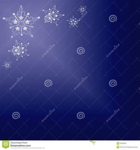 silver stars  blue background royalty  stock