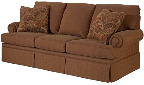 Couch Cushion Support Panels Home Design Ideas