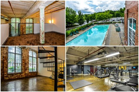 apartment conversions  atlanta worth calling home