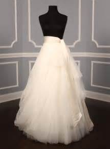 wedding dress skirt best 20 tulle wedding skirt ideas on ethereal wedding dress big prom dresses and