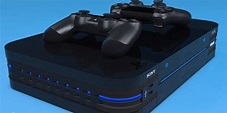 Sony Doesn't Know PlayStation 5 Price | Screen Rant