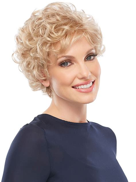 15 short hair styles for curly hair olixe style