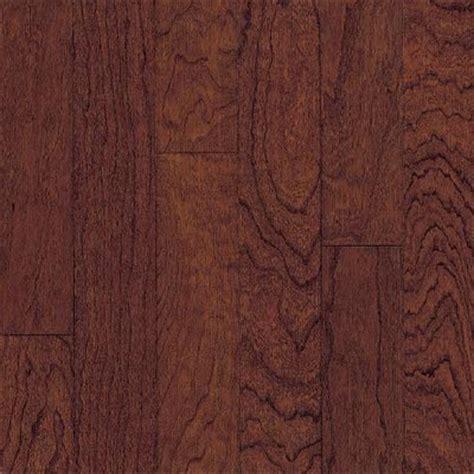 Robbins Engineered Hardwood Flooring by Engineered Hardwood Robbins Engineered Hardwood