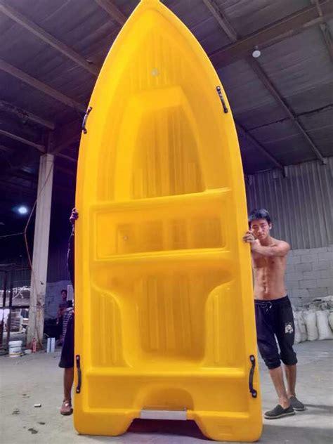 Fishing Boat Equipment List by Recreational Kayaking Boating Equipment