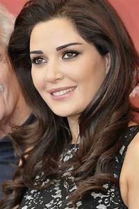 Top 30 Best Most Beautiful Attractive Arabic Girls ...  Arabic