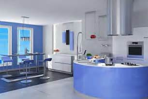 light blue kitchen ideas furniture decoration ideas kitchen cabinets blue paint colors with light wall treatments