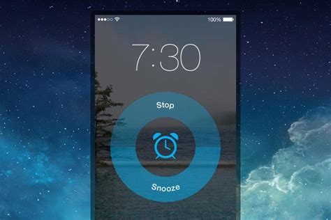 how to turn vibrate on iphone how to disable vibration for alarm clock on iphone