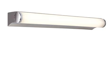 firstlight polaris ip44 integrated led wall 30 light