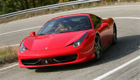 tax fraud spot checks scare  ferrari maserati