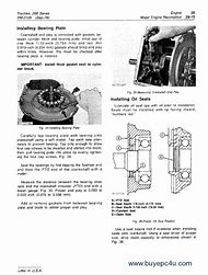 Best 25 ideas about john deere wiring diagrams find what youll love john deere 212 wiring diagram asfbconference2016 Image collections